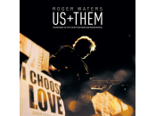 Waters Roger - Us & Them