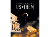 Waters Roger - Us & Them (Blu-ray)
