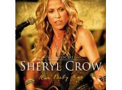 Crow Sheryl - Run Baby Run / Radio Broadcast