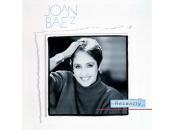 Baez Joan - Recently (Hybrid-SACD)
