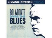 Belafonte Harry - Belafonte Sings The Blues...