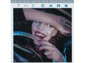 Cars, The - The Cars (180g Vinyl, LP)