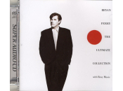 Bryan Ferry  -  The Ultimate Collection (Hybrid-SACD)