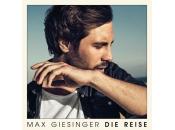 Giesinger Max - Reise, Die (Vinyl)