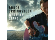 Springsteen Bruce - Western Stars: Songs From The Film...