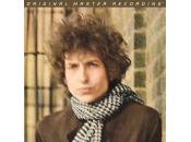 Dylan Bob - Blonde On Blonde (Hybrid-SACD)