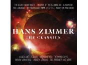 Zimmer, Hans - Hans Zimmer: The Classics (Zimmer Hans /...