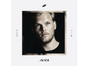 Avicii - Tim (180g Vinyl)