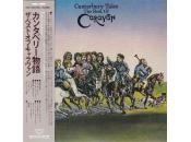 Caravan  -  Canterbury Tales (The Best Of Caravan /...