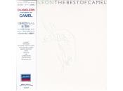 Camel  -  Chameleon: The Best Of Camel (UHQCD)