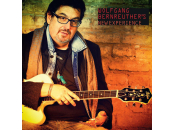 Bernreuther Wolfgang - Wolfgang Bernreuthers New...