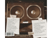 Almost Famous: 20Th Anni. (OST/Filmmusik/2CD)