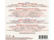 """Beach Boys, The - """"Feel Flows"""" Sessions 1969-71..."""