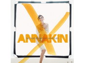 Annakin - Light Before Love Disappears, The