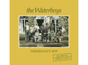 Waterboys, The - Fishermans Box
