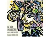 Mulligan Gerry / Webster Ben - Gerry Mulligan Meets Ben...