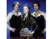 Sundance - Sundance