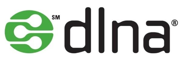 DLNA – Digital Living Network Alliance