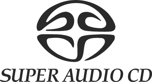 SACD (Super Audio Compact Disc)