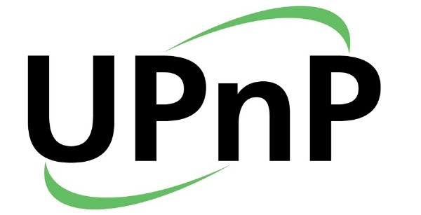 UPnP (Universal Plug & Play)