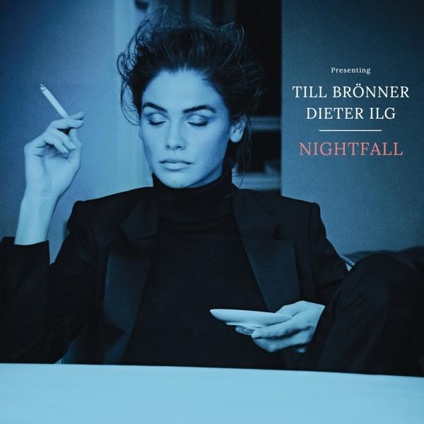 Till Brönner und Dieter Ilg – Nightfall [Neues Album auf CD und Vinyl]