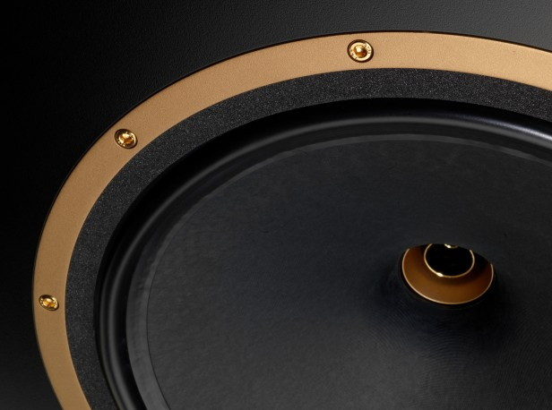 Tannoy Legacy-Serie: 50 Jahre guter Klang!